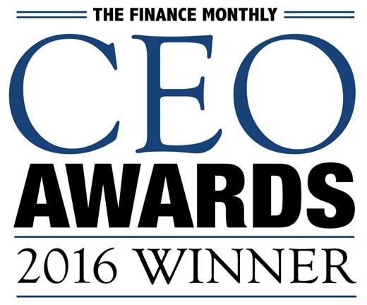 CEOA16-WinnersLogo.jpg