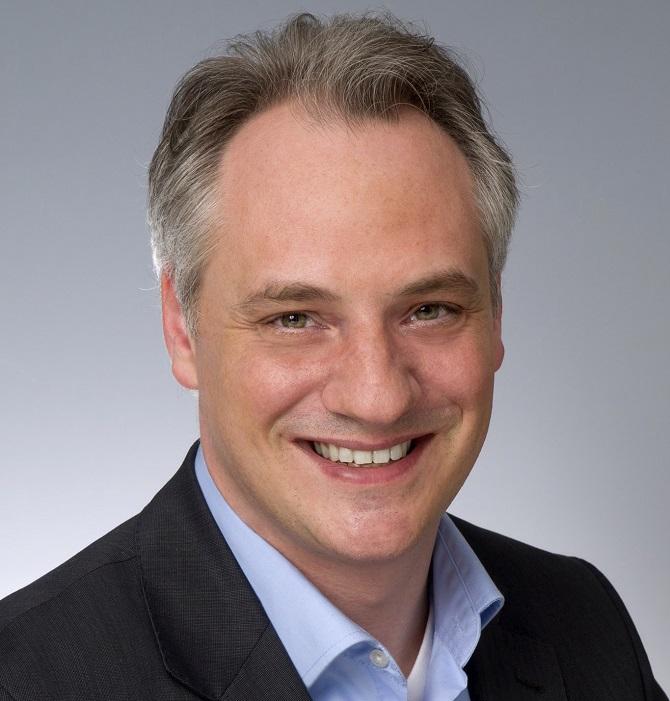 Julien Uhlig