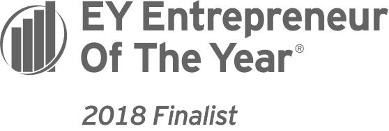 282342-2018 EOY Regional Finalist Logo-4a9033-original-1528234255.jpg
