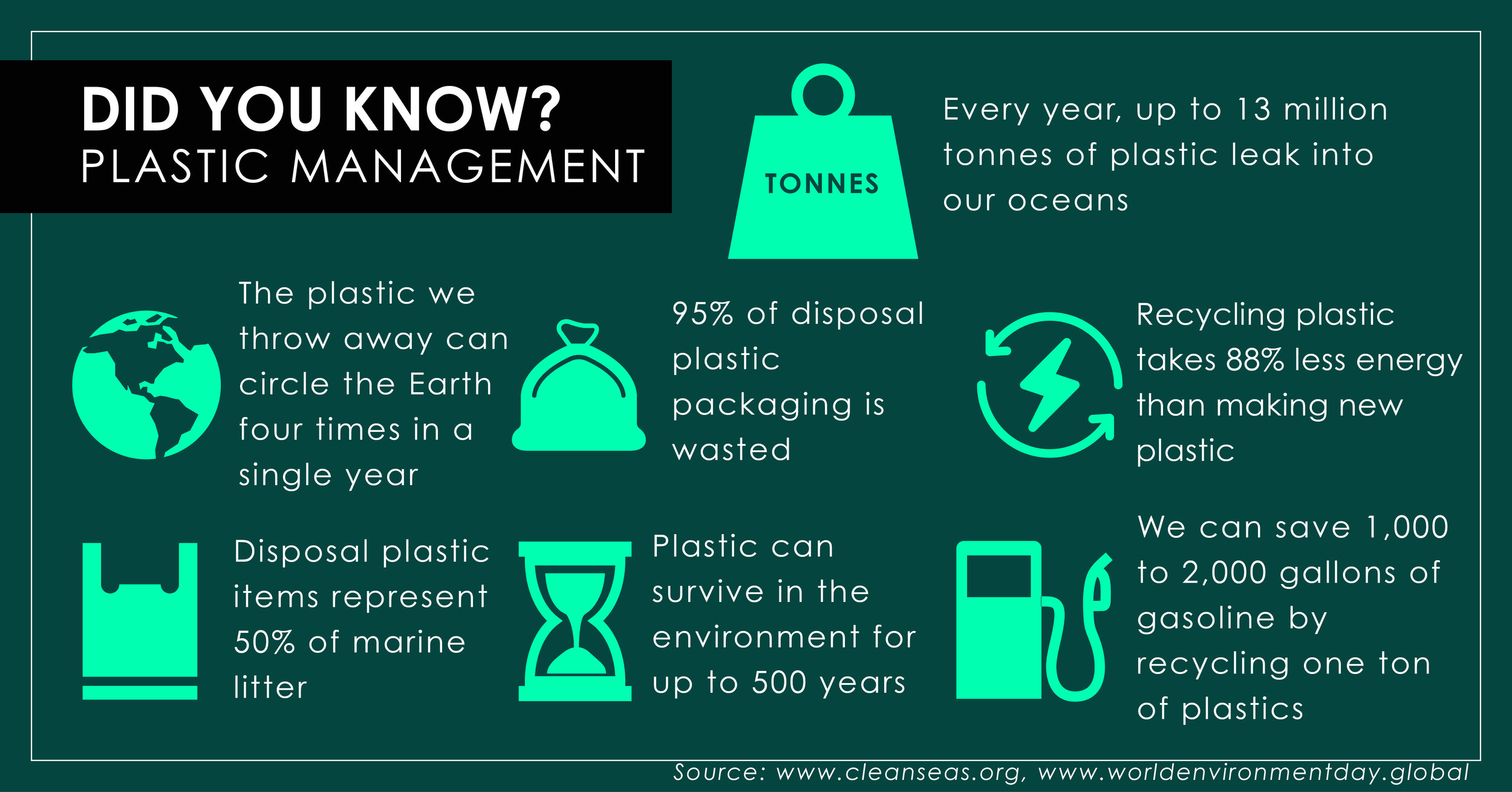 PLASTIC WASTE MANAGEMENT-01.jpg