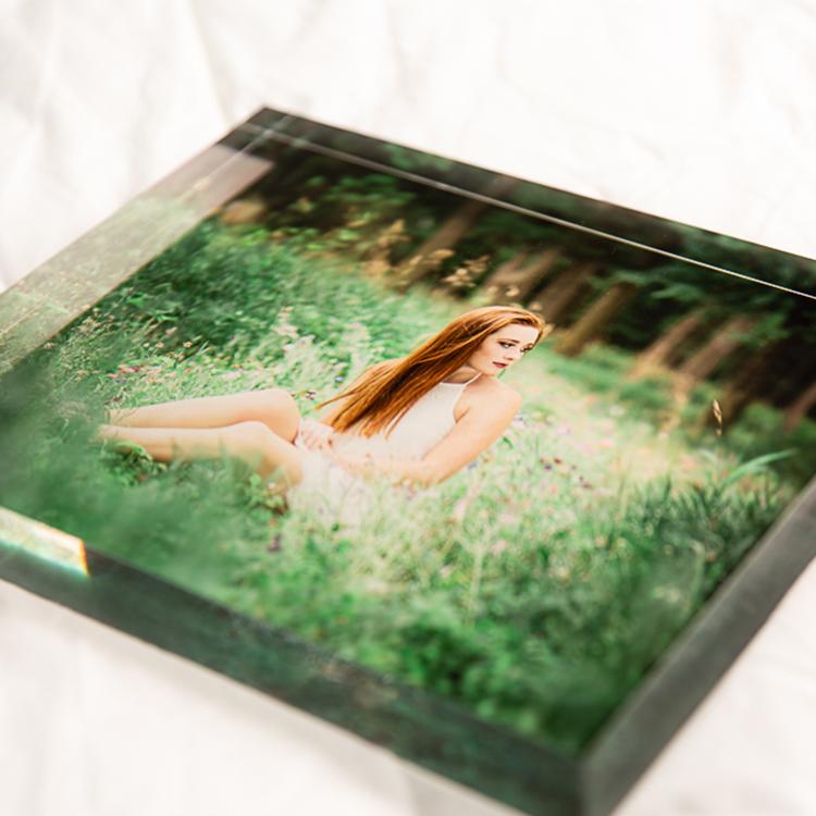 acrylicblock.jpg