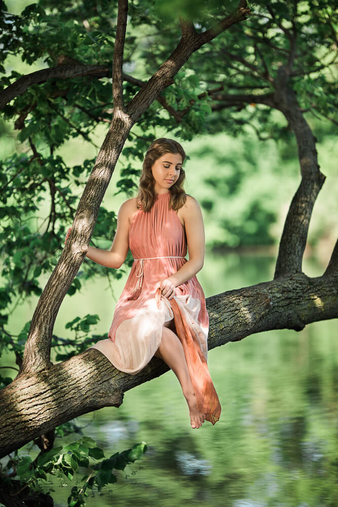 sioux-city-senior-photography-tree-dress-suing-studios.jpg