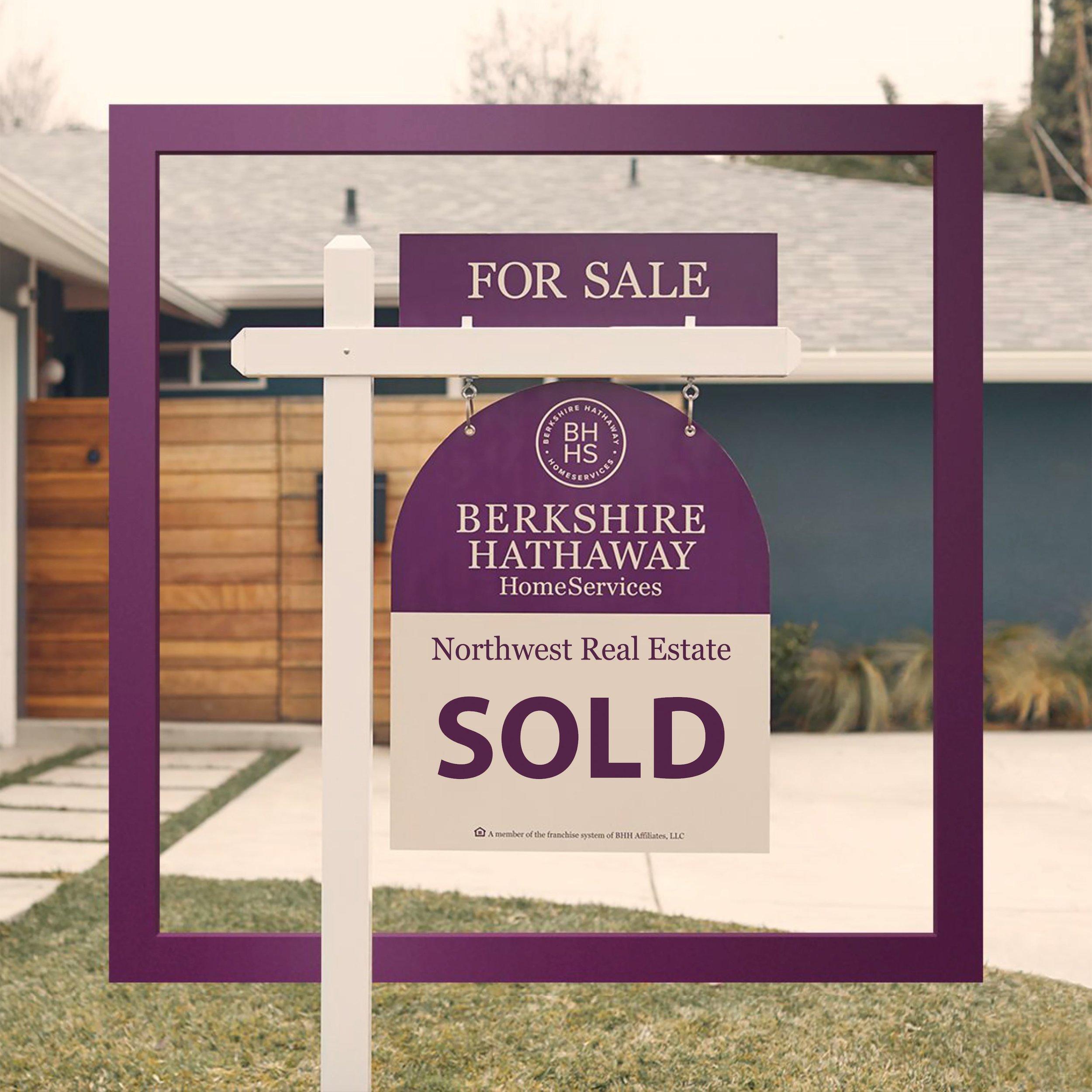 Sold Bend Oregon.jpg