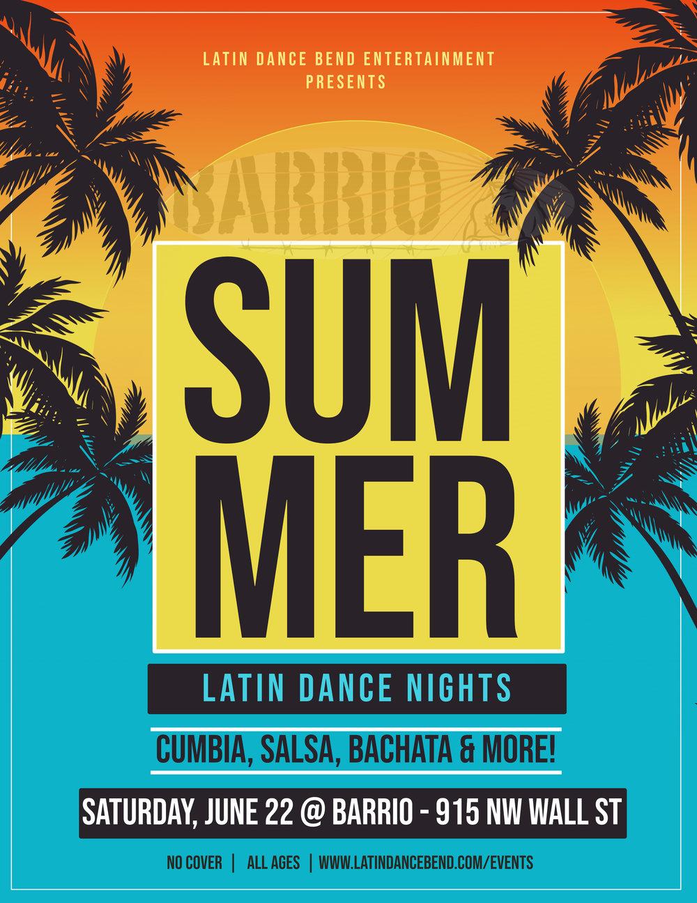 BarrioSummer-June.jpg