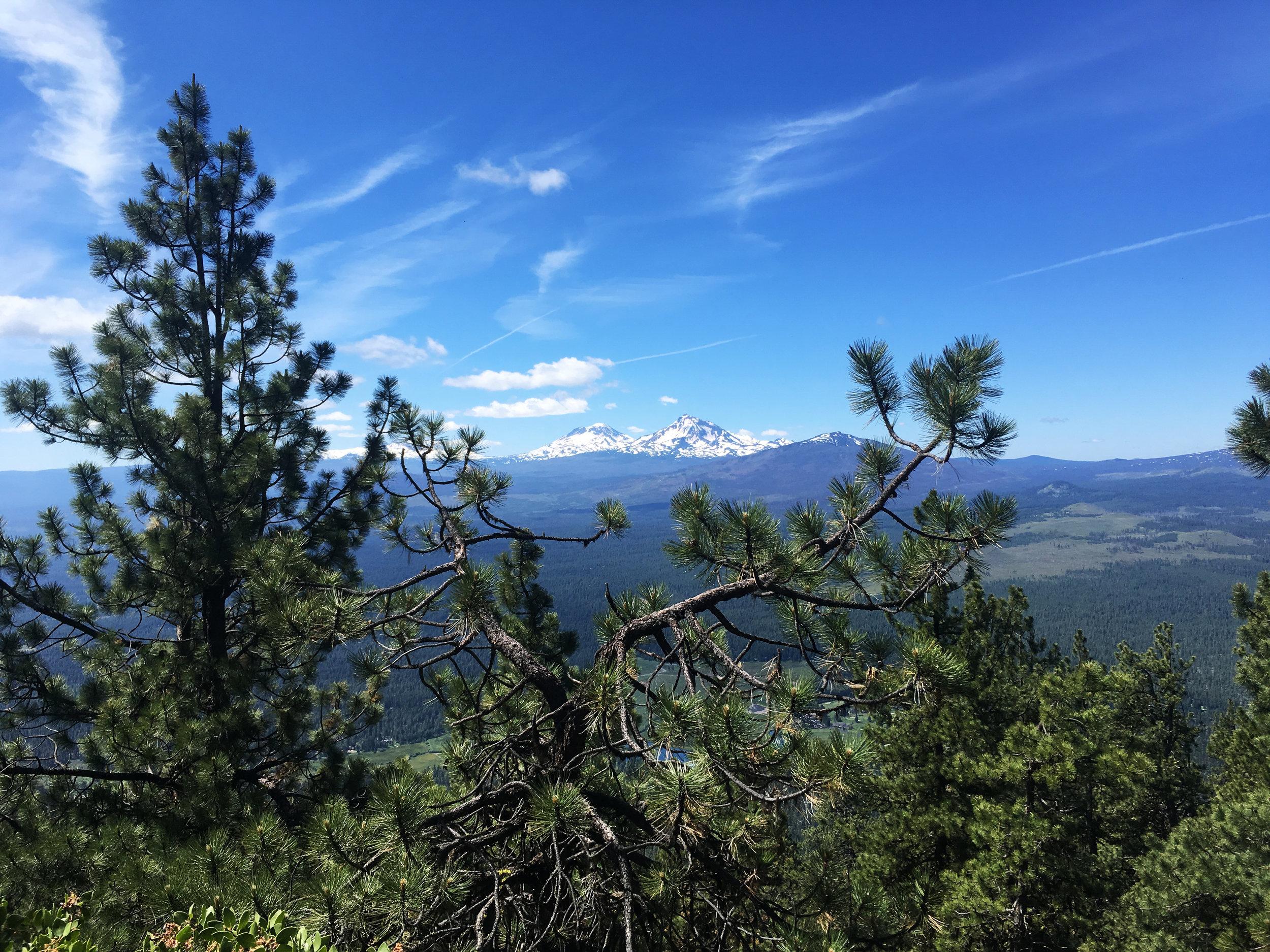 Butte Hike.jpg