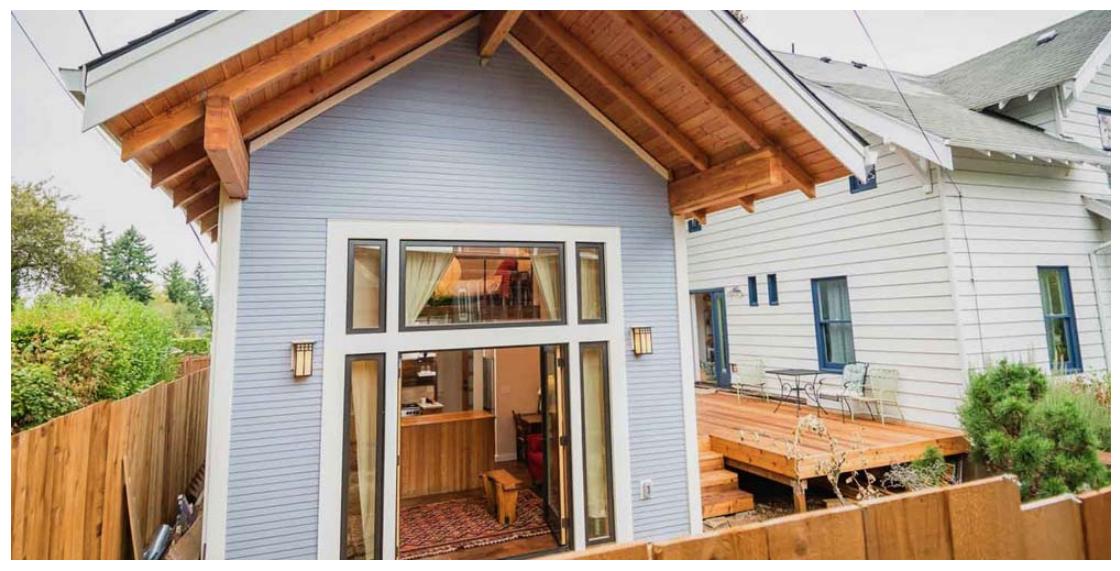 http://www.bendcraftsmencompany.com/accessory-dwelling-units/