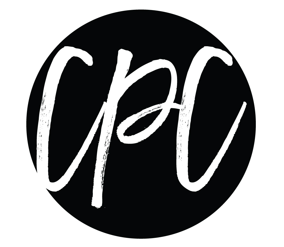 CPC_Circle_black.jpg