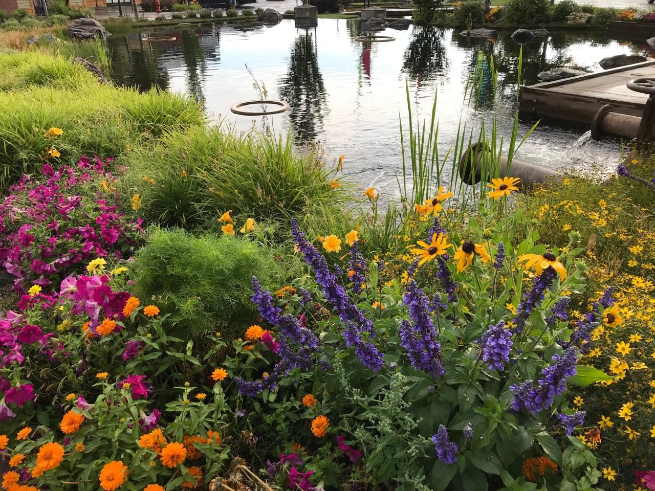 flowers old mill.jpg