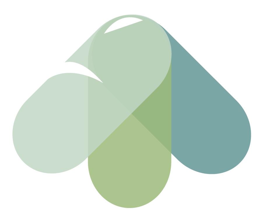 CCP_logo+small.jpg
