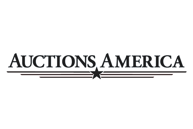auctions america.jpg