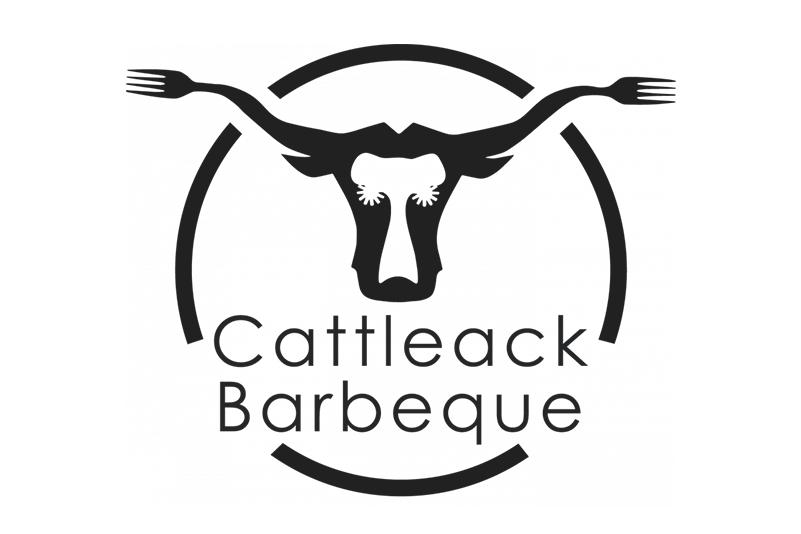 cattleack.jpg