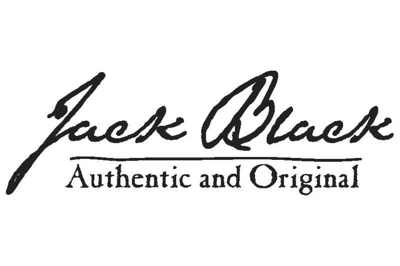 JackBlack.jpg