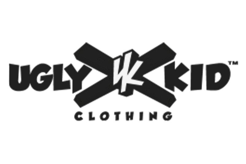 UglyKid.jpg