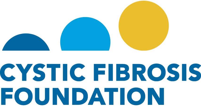 Cystic Fibrosis Foundation.jpg