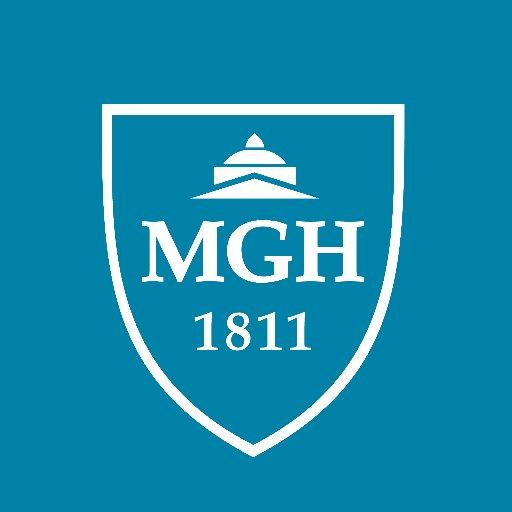 mgh logo.jpg