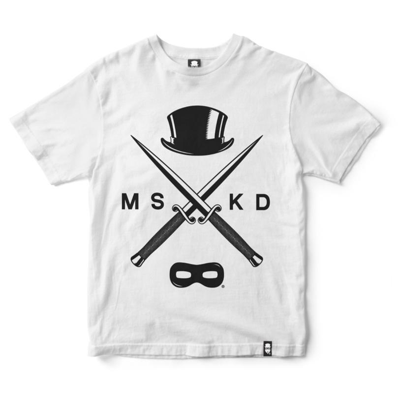 MASKED-KnifeLife-White.jpg
