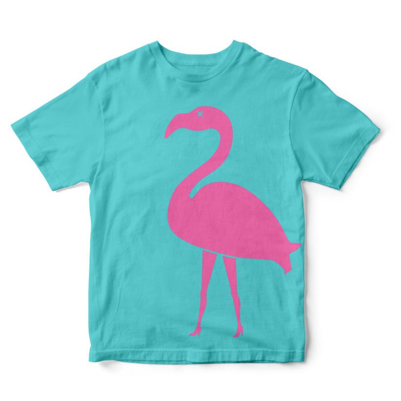 ModernMischief-Flamingo-Aqua.jpg