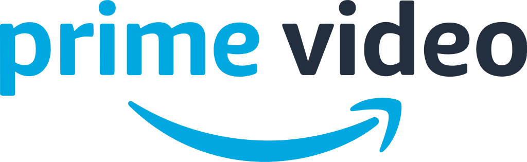 1024px-Amazon_Prime_Video_logo.png