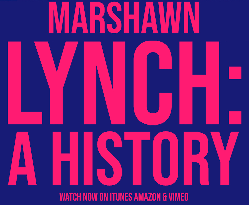 Lynch poster update title.jpg