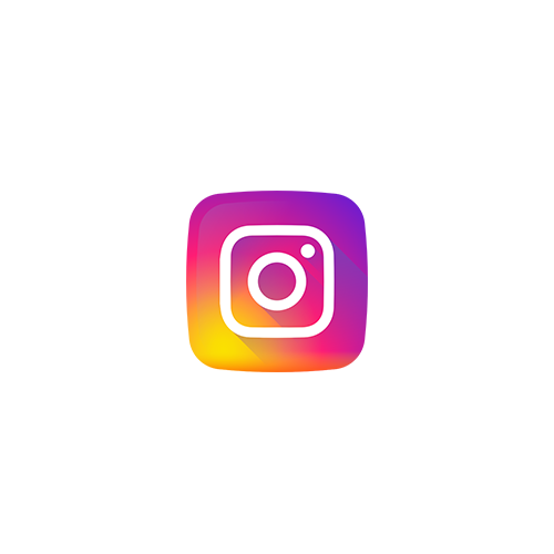 Asian Instagram Influencer Icon.png