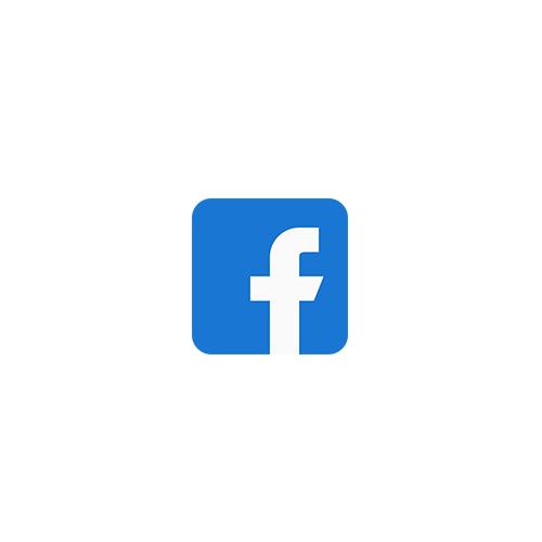 Asian American Social Media.png