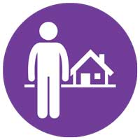 Home-Health-icon.jpg