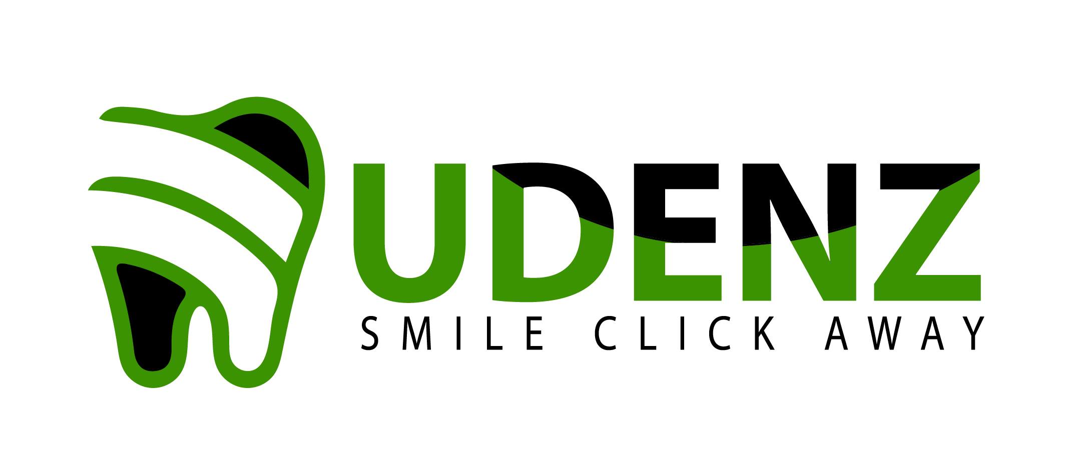 - Largest MENA Online Dental Platform with over 4000 Practicing Dentists in 12 Countries and 16 Cities in Middle East.