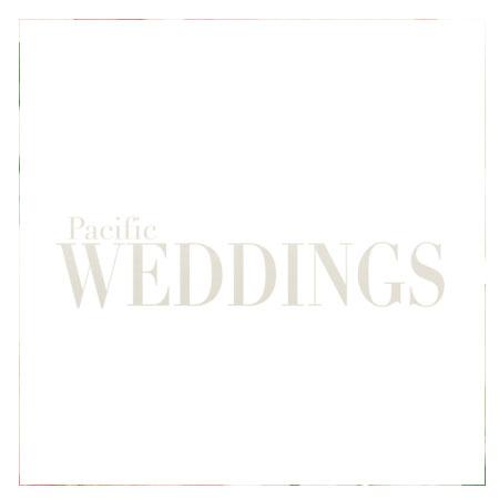 PRESS_bella_bloom_PACIFIC_WEDDINGS.jpg