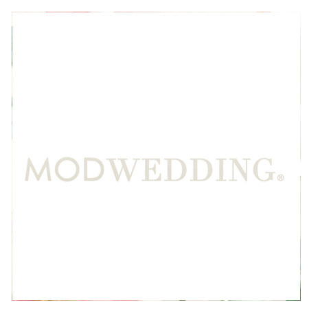 PRESS_bella_bloom_MOD_WEDDING.jpg