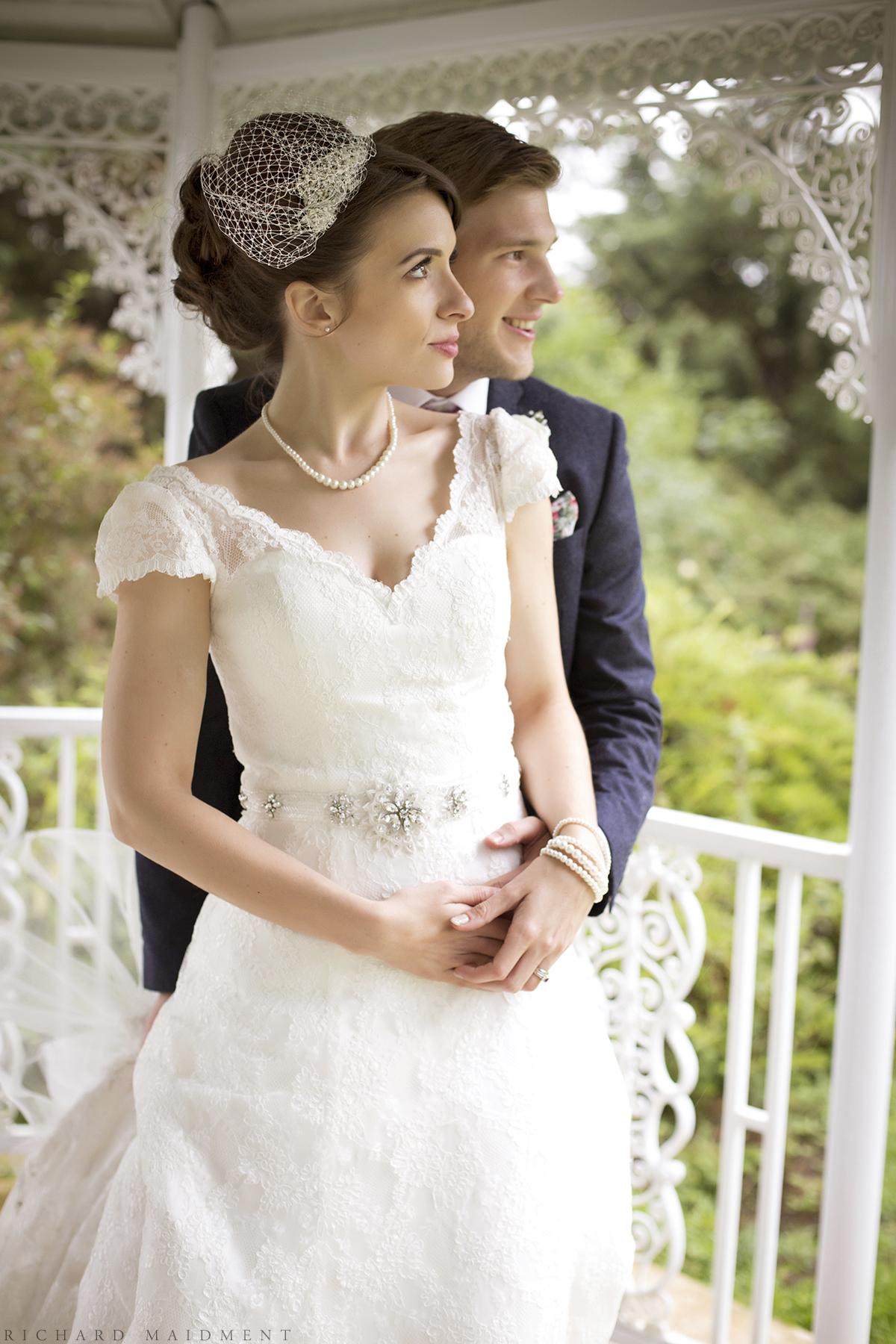 Richard Maidment - Wedding Photography (3).jpg
