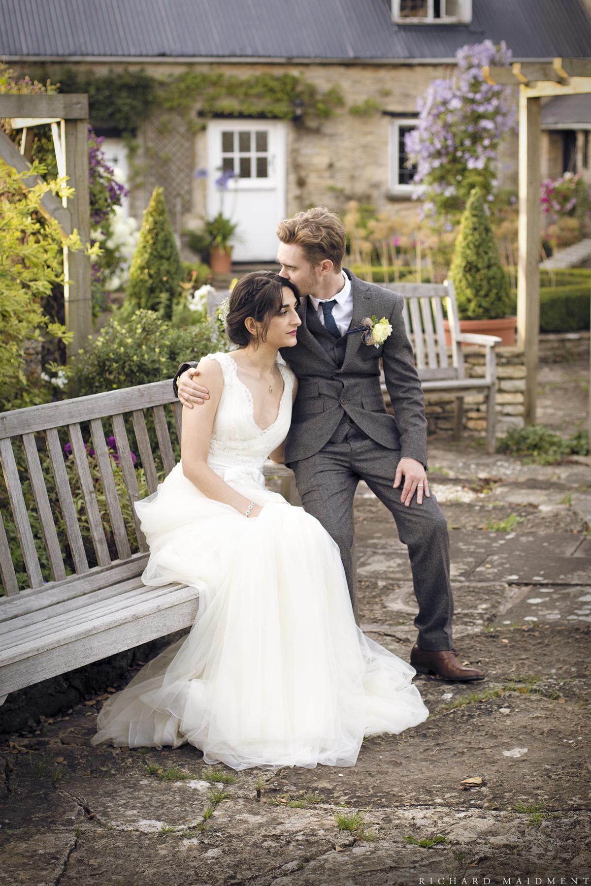 Richard Maidment - Wedding Photography (8).jpg
