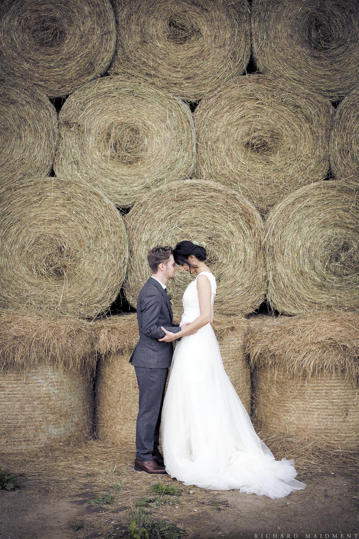 Richard Maidment - Wedding Photography (7).jpg