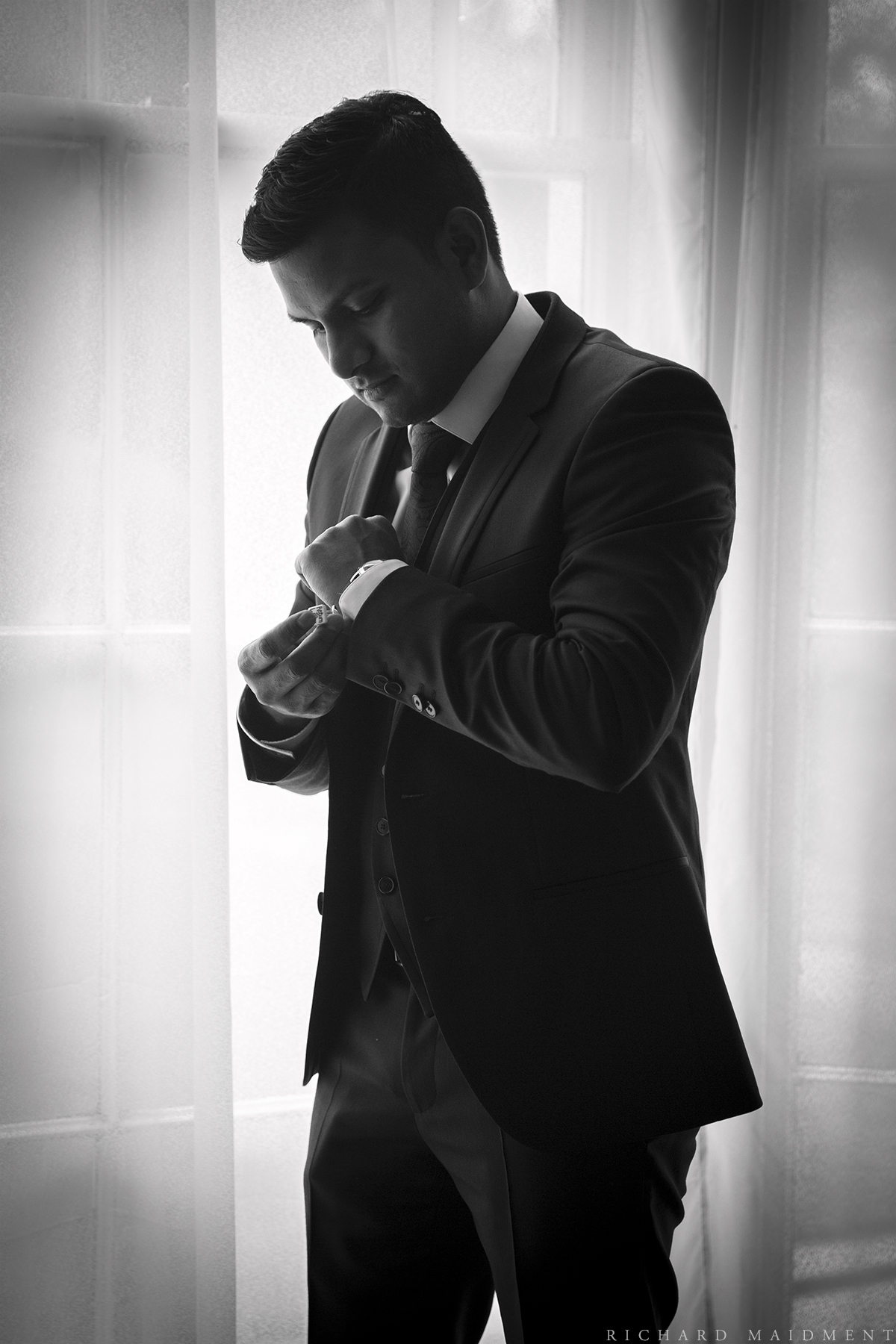Richard Maidment - Wedding Photography (9).jpg