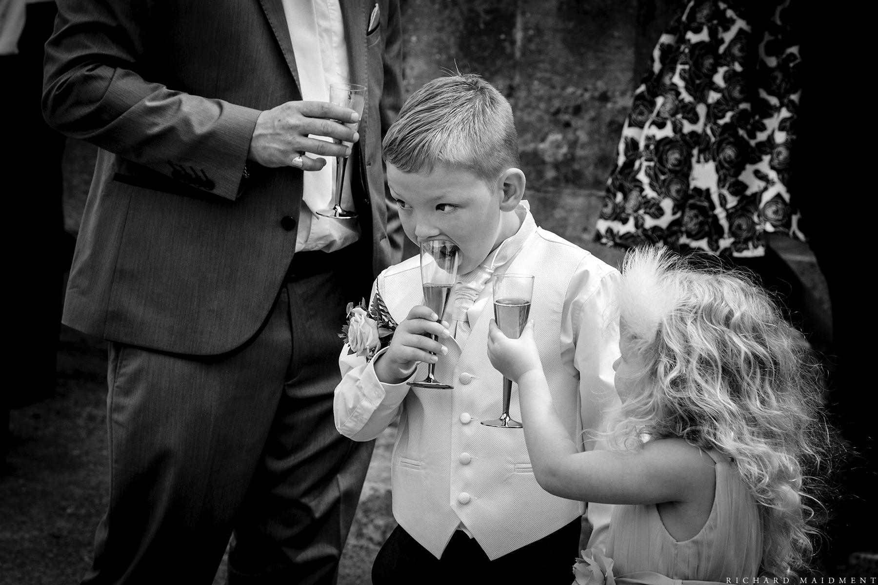 Richard Maidment - Wedding Photography (12).jpg