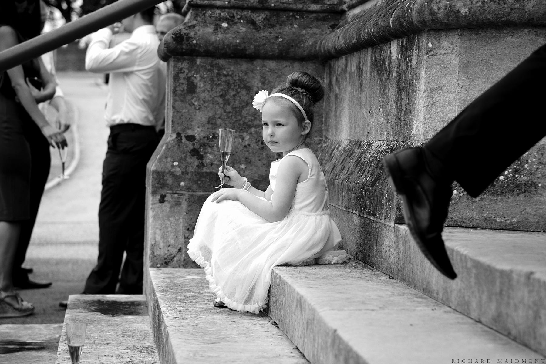 Richard Maidment - Wedding Photography (13).jpg