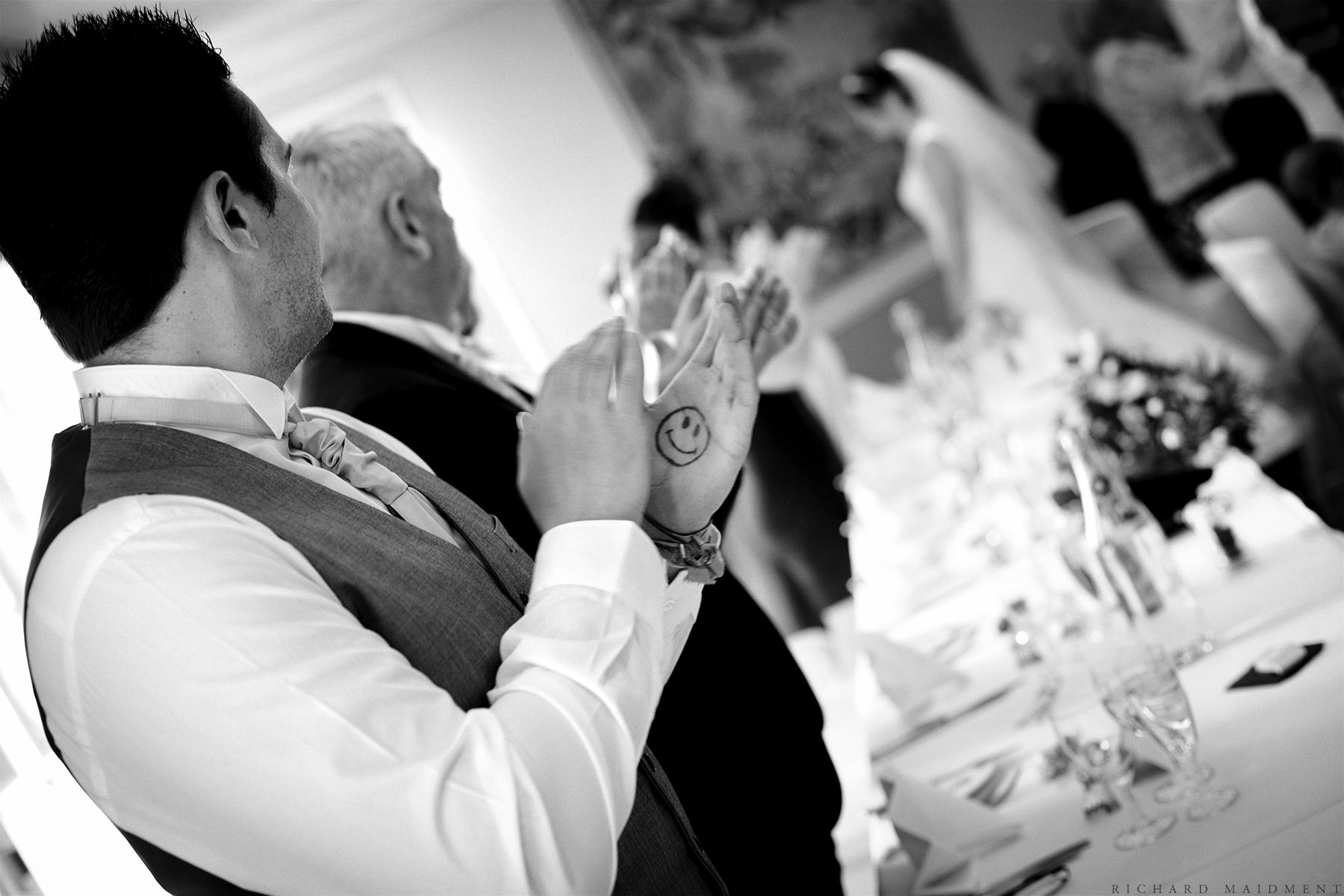 Richard Maidment - Wedding Photography (17).jpg