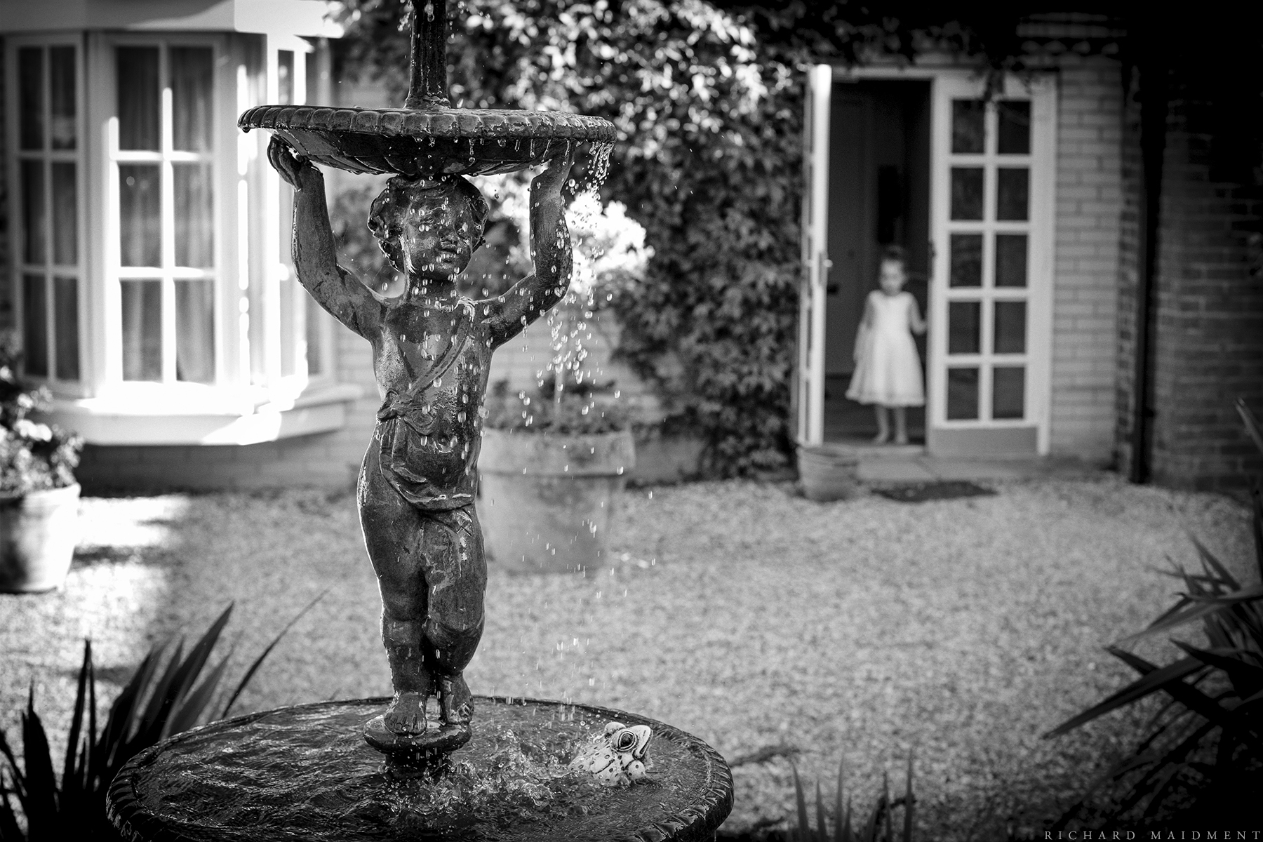 Richard Maidment - Wedding Photography (18).jpg