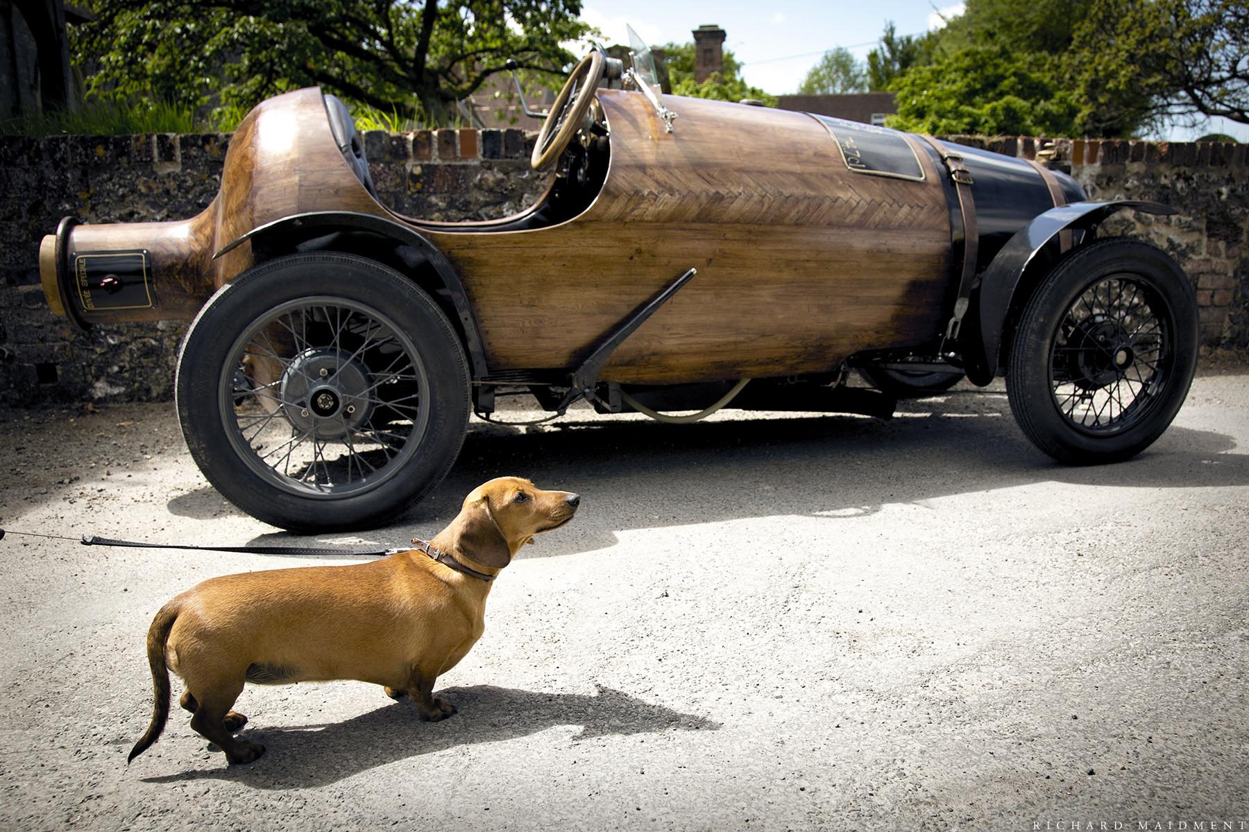 Richard Maidment - Wedding Photography (26).jpg