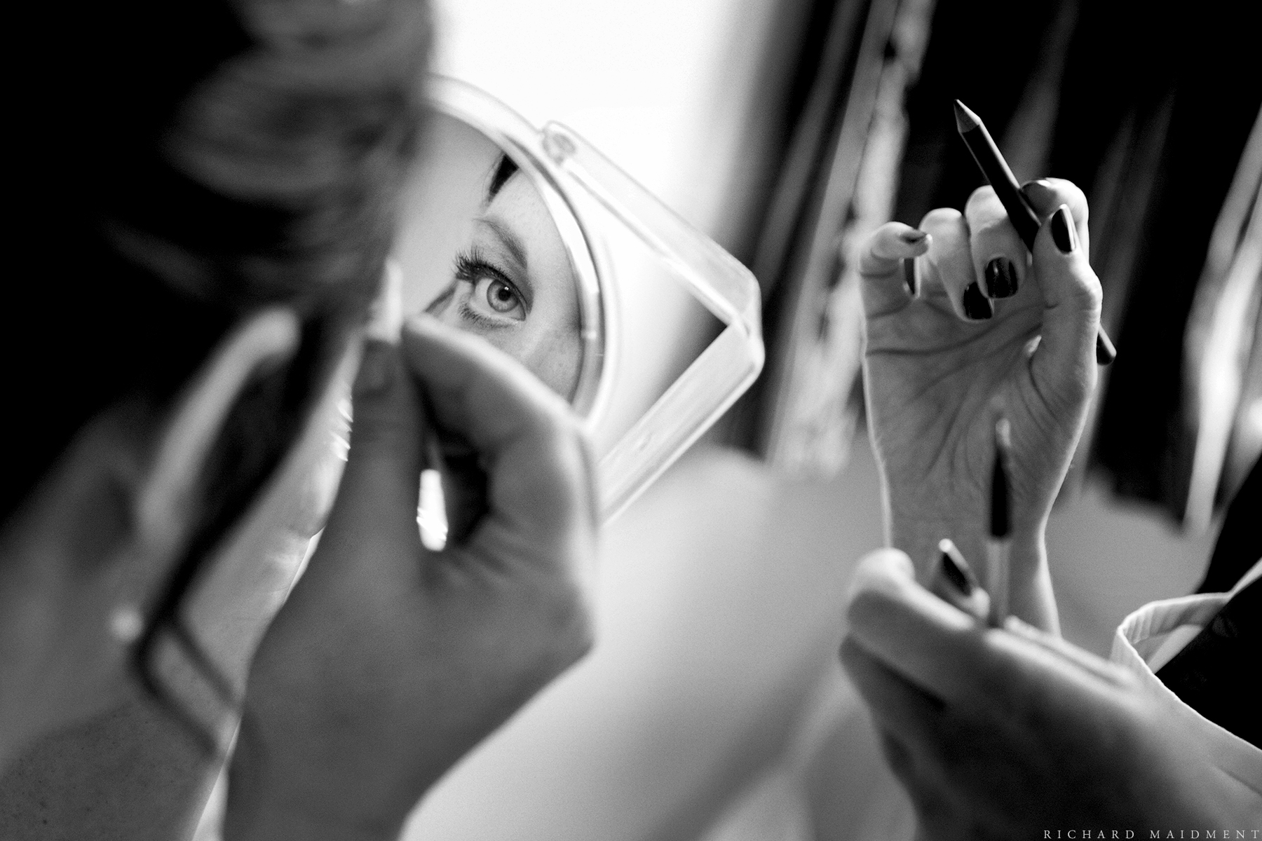 Richard Maidment - Wedding Photography (29).jpg