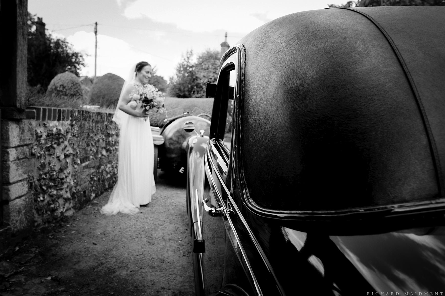Richard Maidment - Wedding Photography (32).jpg