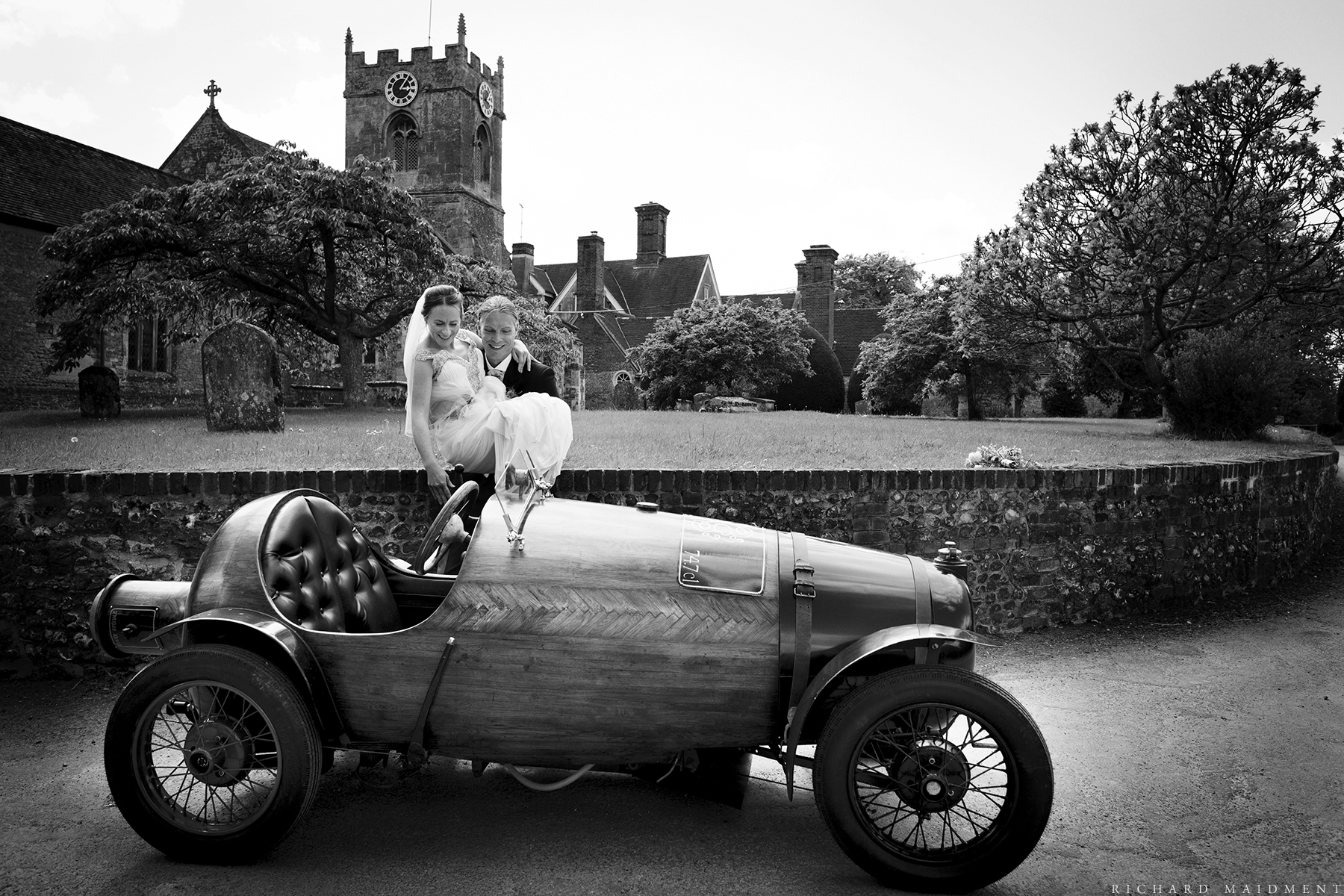 Richard Maidment - Wedding Photography (35).jpg