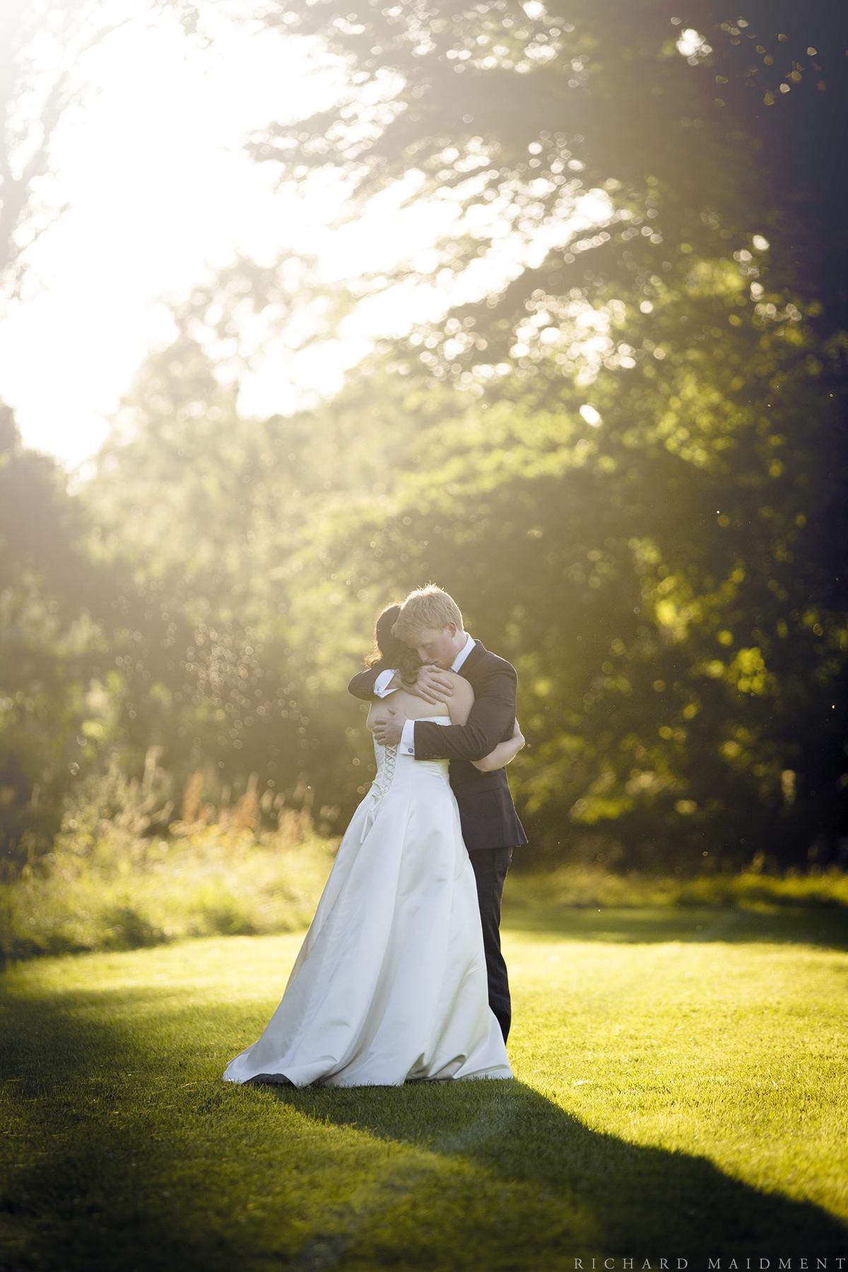 Richard Maidment - Wedding Photography (40).jpg