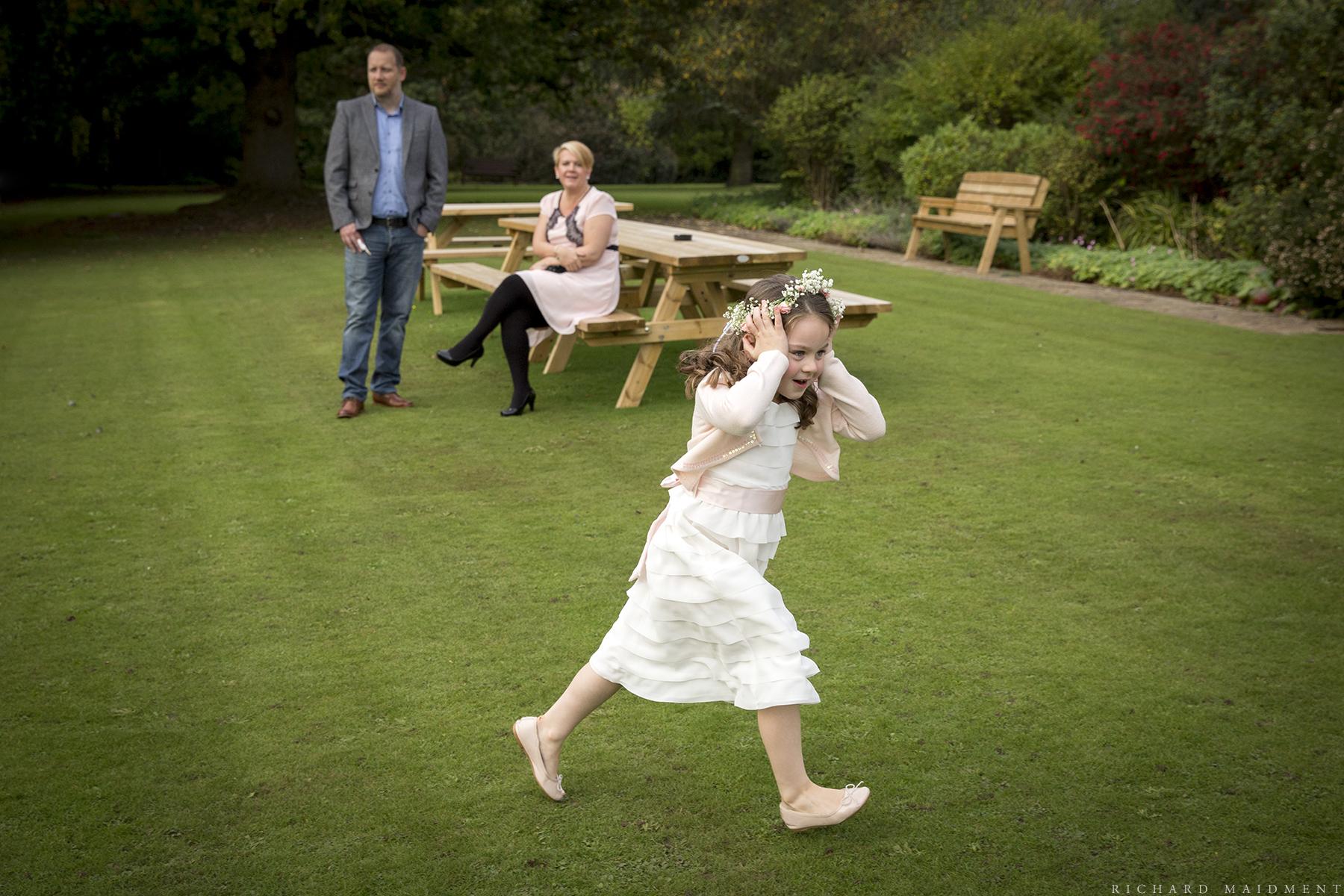 Richard Maidment - Wedding Photography (45).jpg