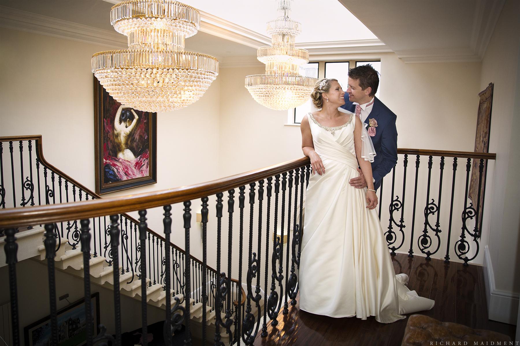 Richard Maidment - Wedding Photography (47).jpg