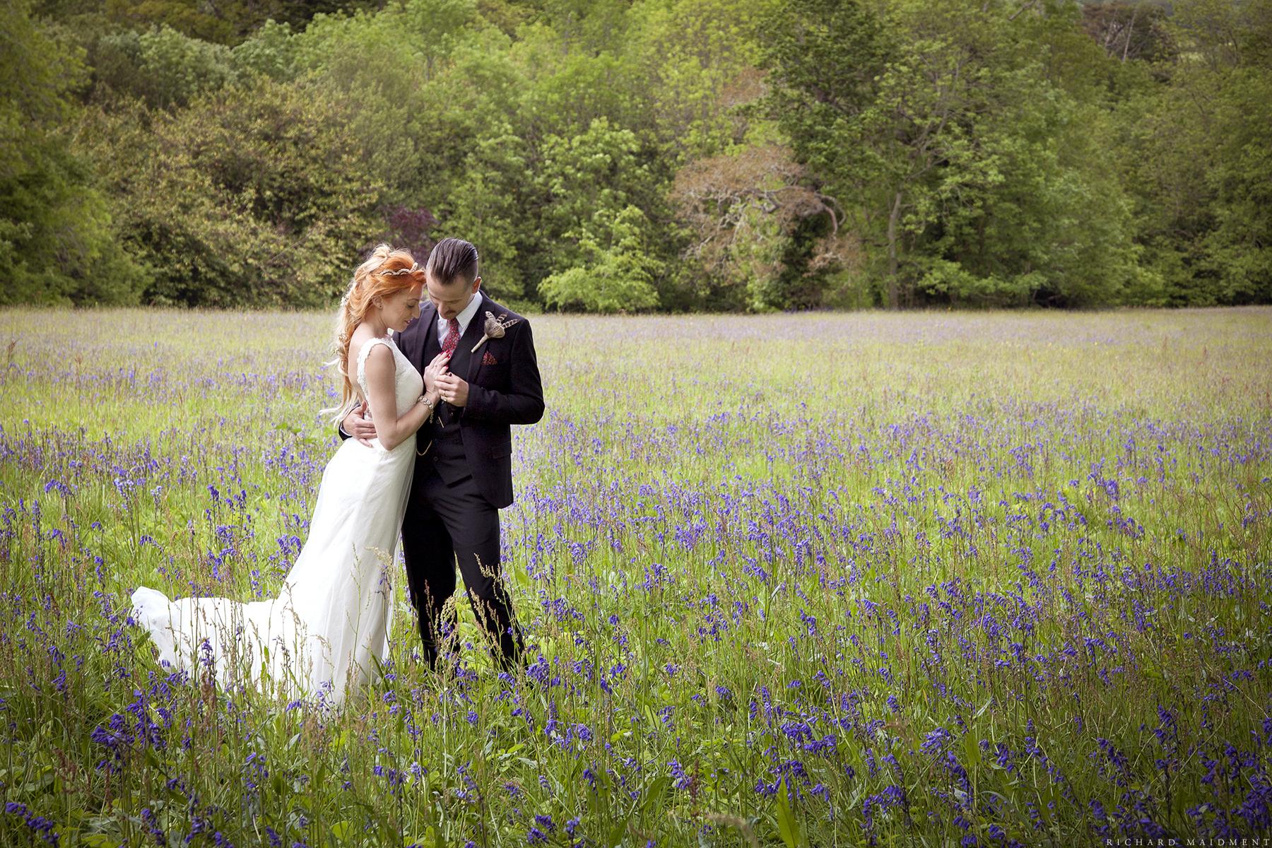 Richard Maidment - Wedding Photography (57).jpg