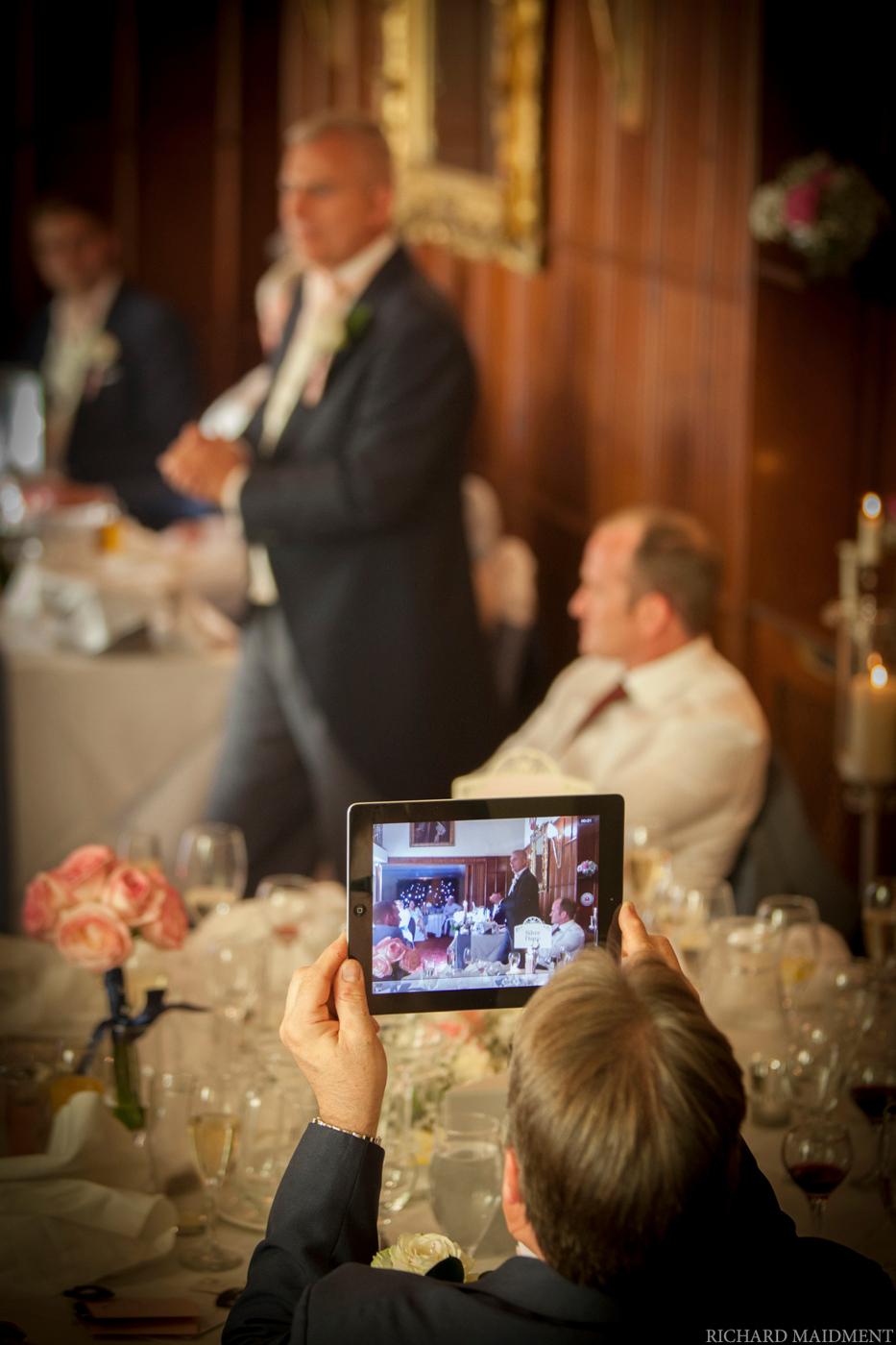 Richard Maidment - Wedding Photography (66).jpg