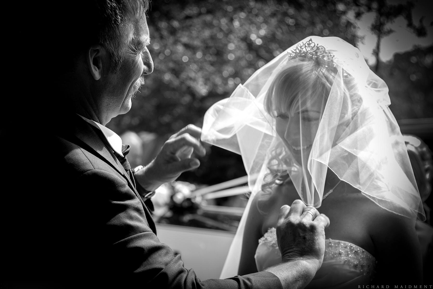 Richard Maidment - Wedding Photography (81).jpg