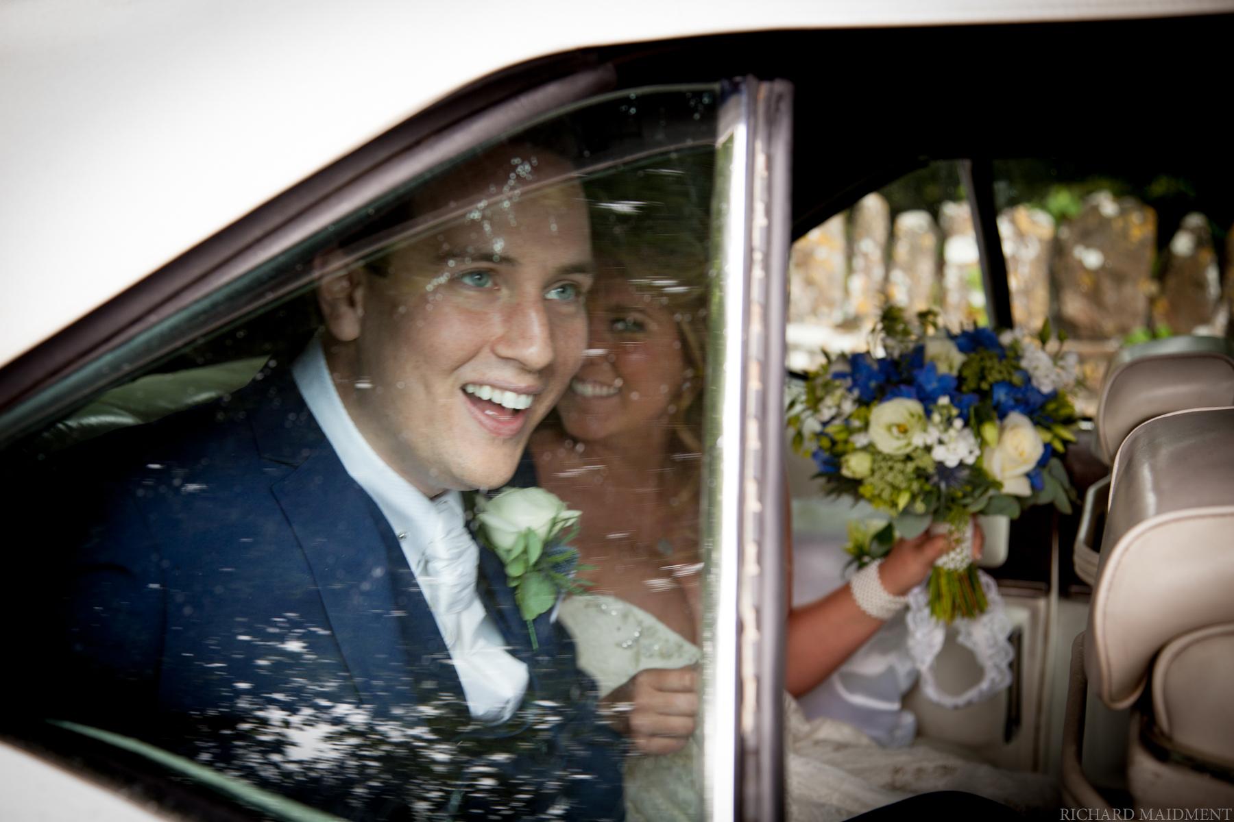 Richard Maidment - Wedding Photography (98).jpg