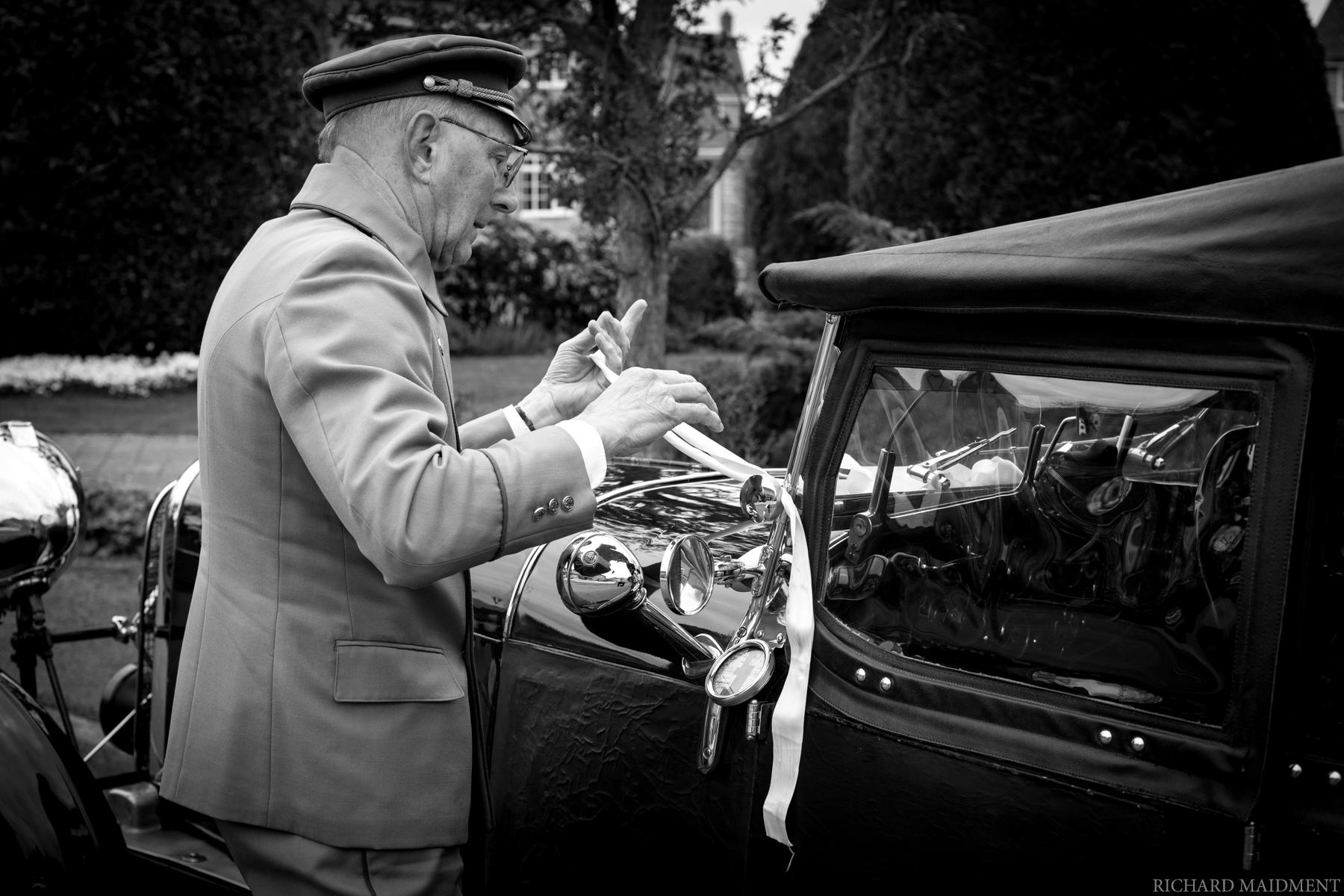 Richard Maidment - Wedding Photography (99).jpg