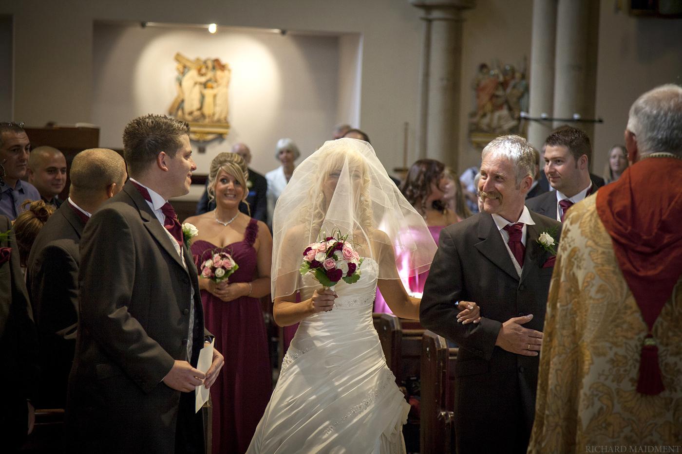 Richard Maidment - Wedding Photography (102).jpg